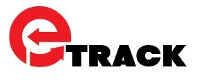 ETRACK :: VEHICLE GPS TRACKER